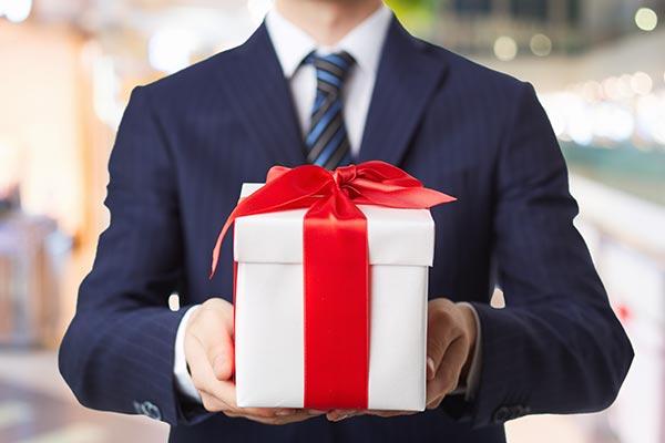 Idei de cadouri pentru seful tau