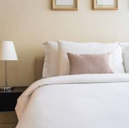 tipuri de lenjerii de pat din finet