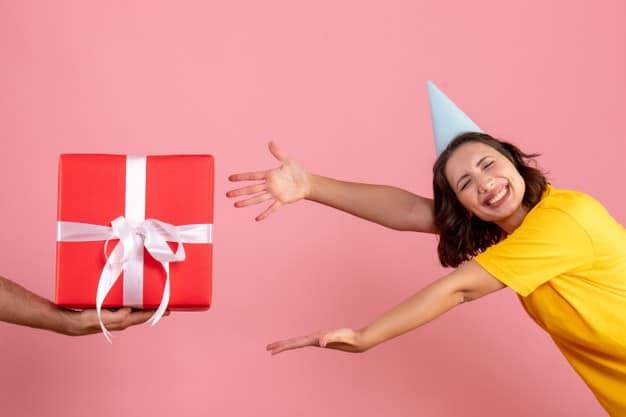 Cum sa alegi cel mai bun cadou pentru Craciun?