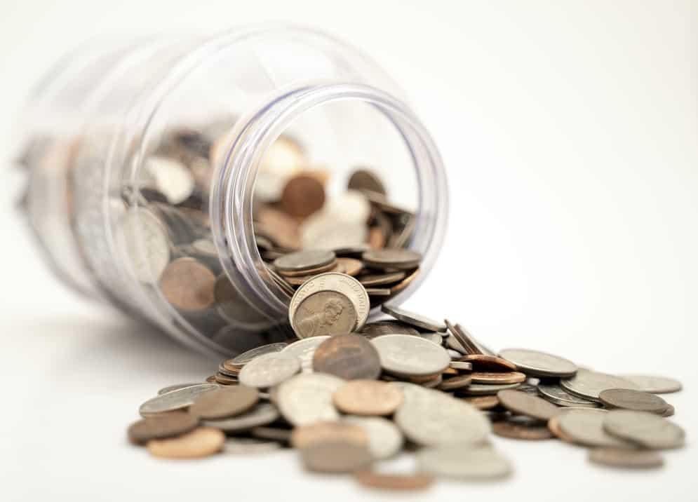 Factorii care influenteaza cursul de schimb valutar